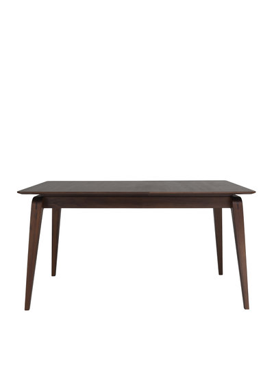 Image of Lugo Small Dining Table