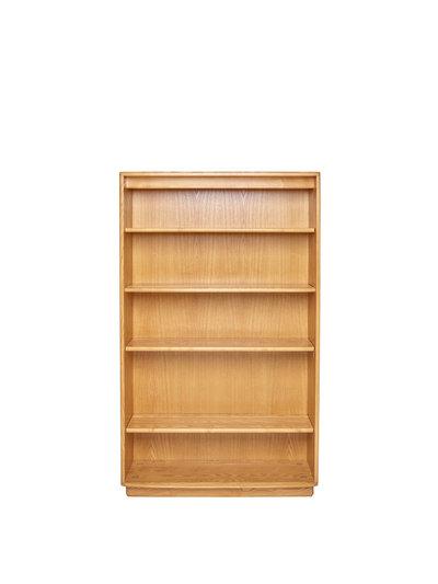 Image of Windsor Medium Bookcase