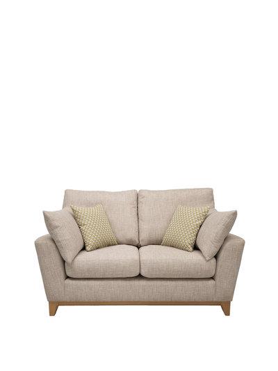 Image of Novara Medium Sofa