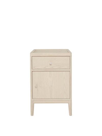 Image of Salina Bedside Cabinet