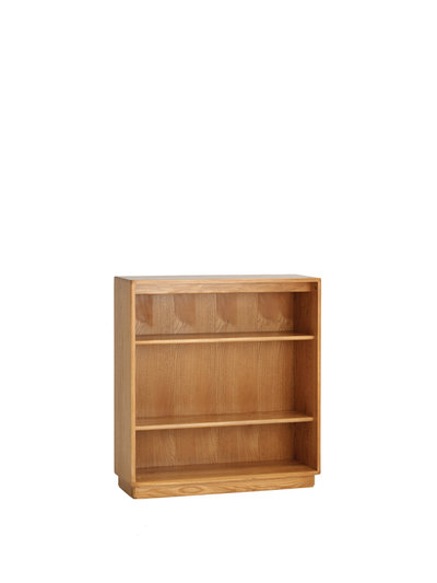 Image of Windsor Small Bookcase
