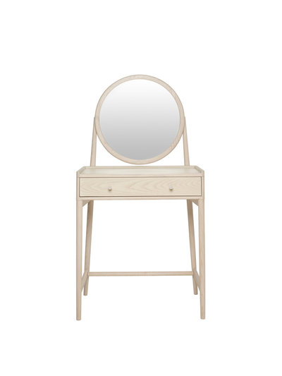 Image of Salina Dressing Table