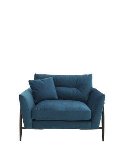 Image of Bellaria Chair
