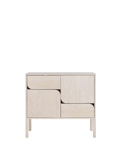 Image of Verso High Sideboard