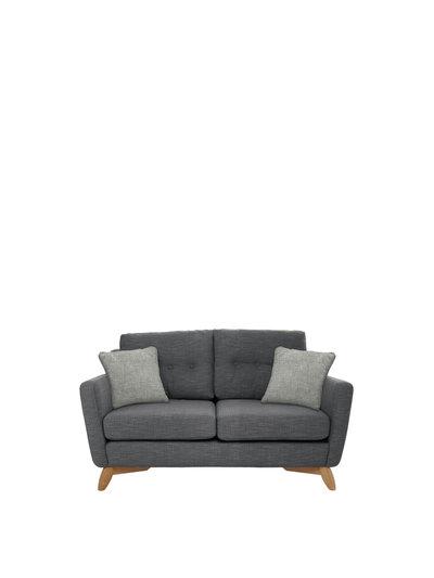 Image of Cosenza Small Sofa