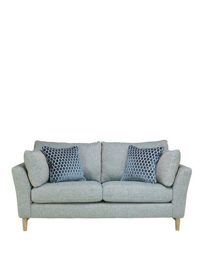 Image of Hughenden Medium Sofa