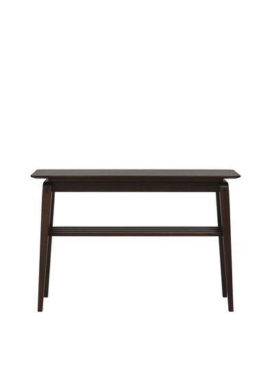 Image of Lugo Console Table