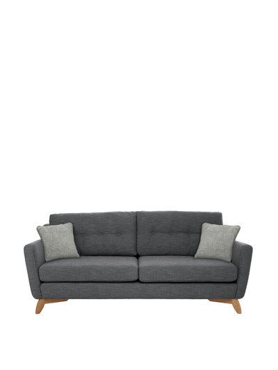 Image of Cosenza Large Sofa