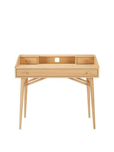 Image of Shalstone Desk