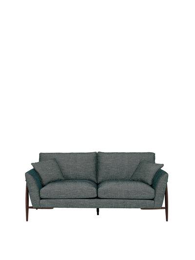 Image of Forli Medium Sofa