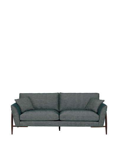 Image of Forli Large Sofa