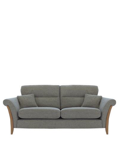 Image of Trieste Medium Sofa