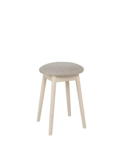 Image of Salina Dressing Table Stool