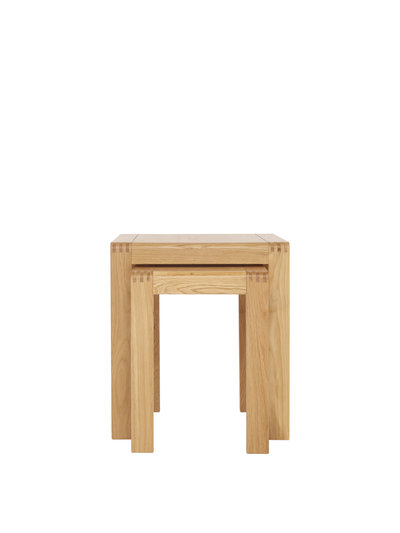 Image of Bosco Nest Of Tables