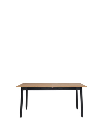 Image of Monza Medium Extending Dining Table