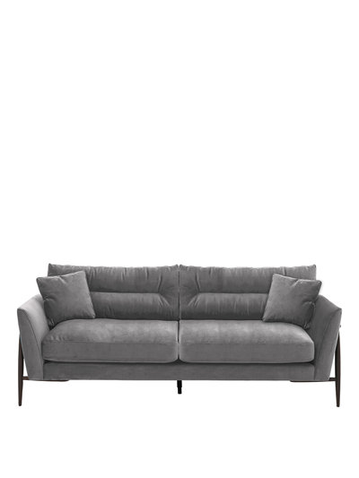 Image of Bellaria Large Sofa