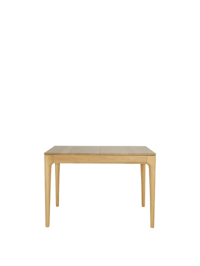 Image of Romana Small Extending Dining Table