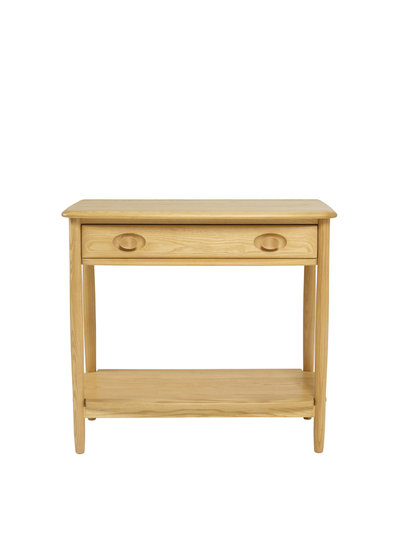 Image of Windsor Console Table
