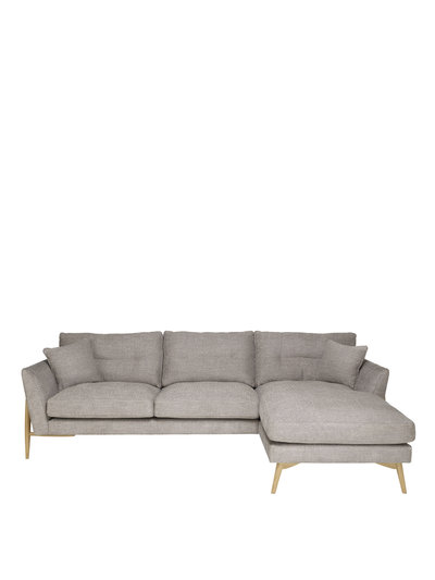 Image of Bellaria Chaise RHF