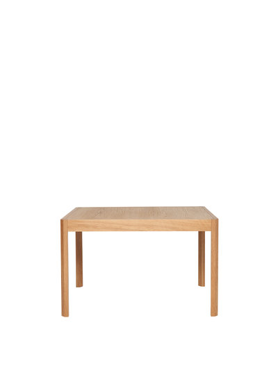 Image of Ella Small extending Dining Table