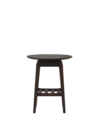 Image of Lugo Side Table