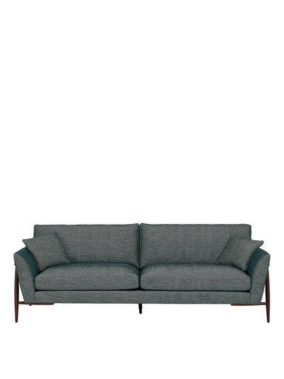 Image of Forli Grand Sofa