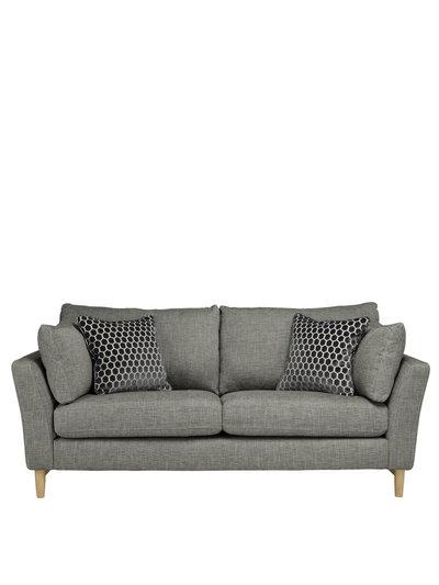 Image of Hughenden Large Sofa