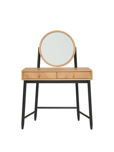 Image of Monza Dressing Table