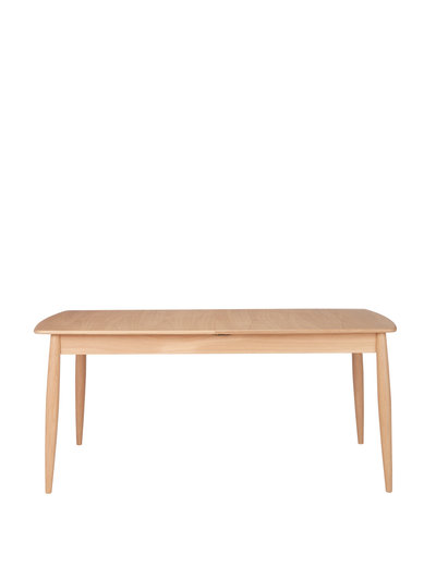 Image of Shalstone Extending Dining Table