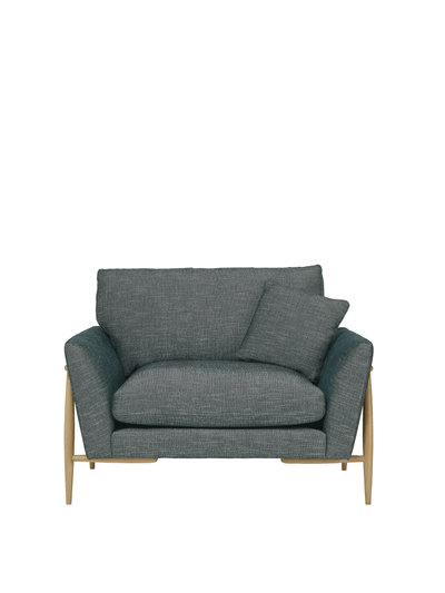 Image of Forli Chair