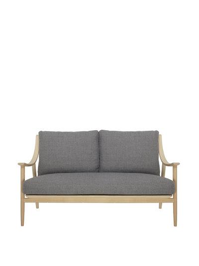 Image of Marino Medium Sofa