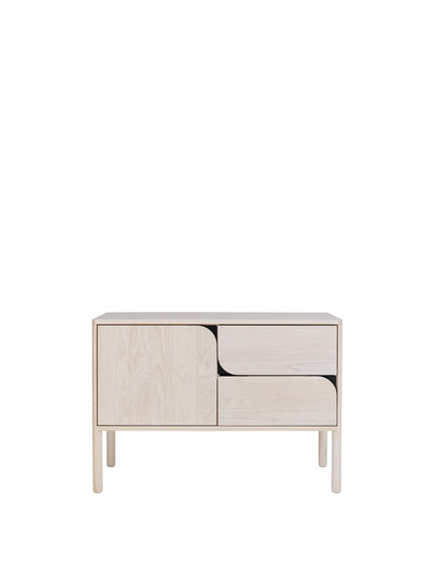 Image of Verso Small Sideboard