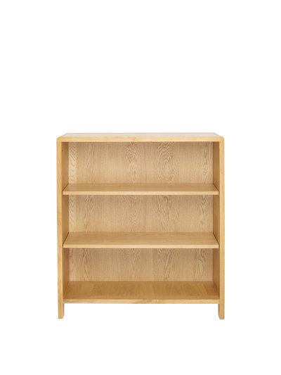 Image of Bosco Low Bookcase