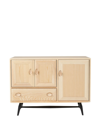 Image of Windsor Anniversary Cabinet
