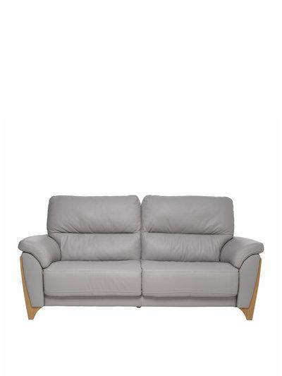 Image of Enna Large Sofa