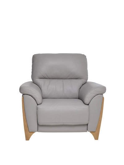 Image of Enna Recliner Armchair