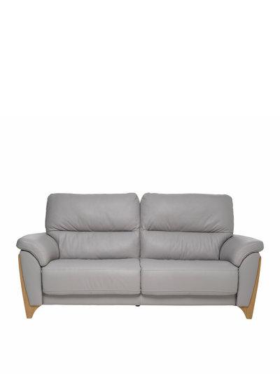 Image of Enna Large Recliner Sofa
