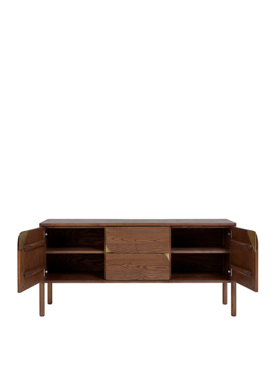 Image of Verso Large Sideboard