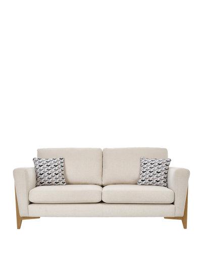 Image of Marinello Medium Sofa