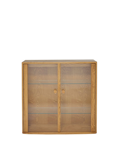 Image of Windsor Small Display Top For 3815H & 3816H