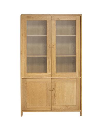 Image of Bosco Display Cabinet