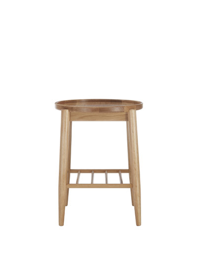 Image of Shalstone Bedside Table