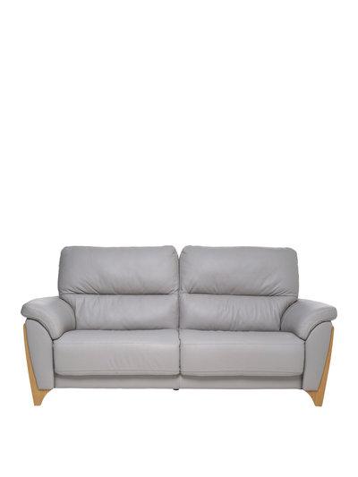 Image of Enna Medium Recliner Sofa