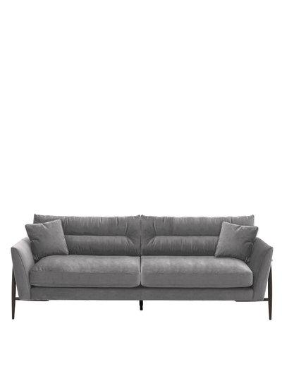 Image of Bellaria Grand Sofa