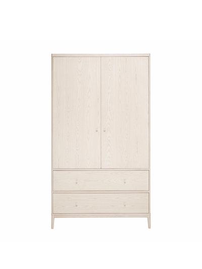 Image of Salina 2 Door Wardrobe