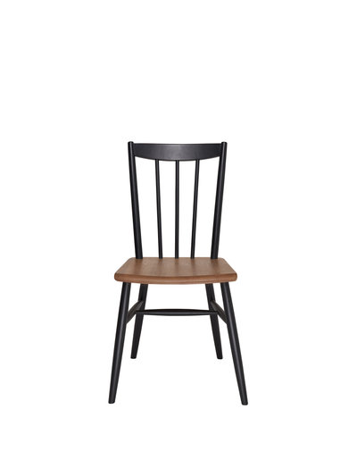 Image of Monza Dining Chair