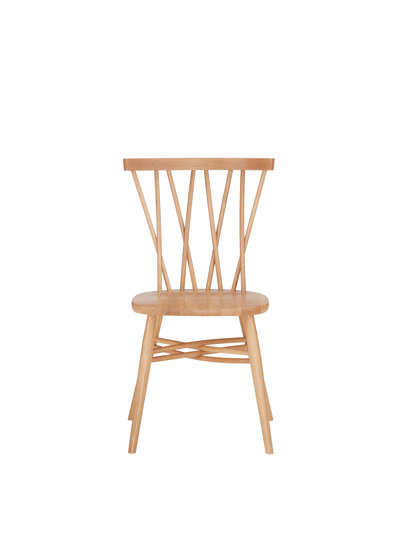 Image of Shalstone Dining Chair