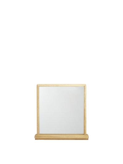 Image of Shalstone Tallboy Mirror