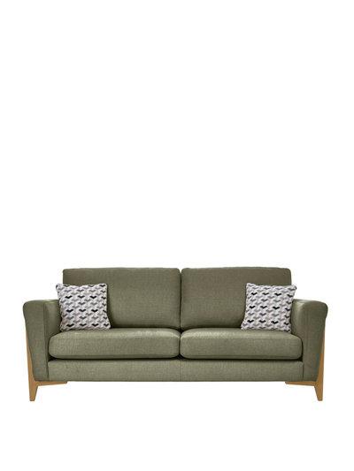 Image of Marinello Large Sofa