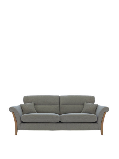 Image of Trieste Large Sofa